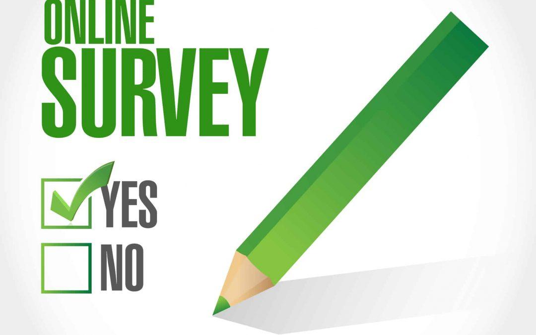 International Students Mental Health Survey